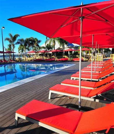 club med sandpiper bay wedding best all inclusive resorts in the usa resorts all