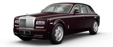 Price Of Rolls Royce Shares Rolls Royce Phantom Price Review Pics Specs Mileage