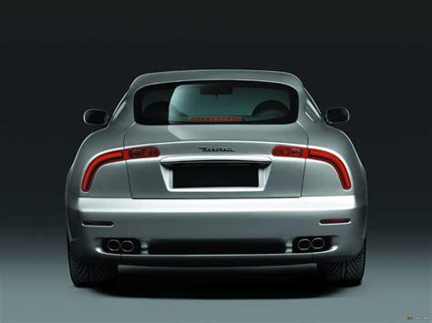 Maserati 3200gt by 10 Jenis Lu Kereta Paling Cantik Paling Canggih Mekanika