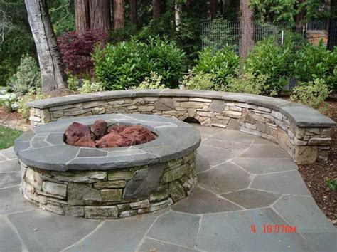 Patio Ideas On A Budget Patio Ideas On A Budget With Cheap Backyard Pit Ideas