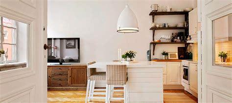 decorar oficina muy pequeña decoracion casas pequeas best decoracin de casas pequeas