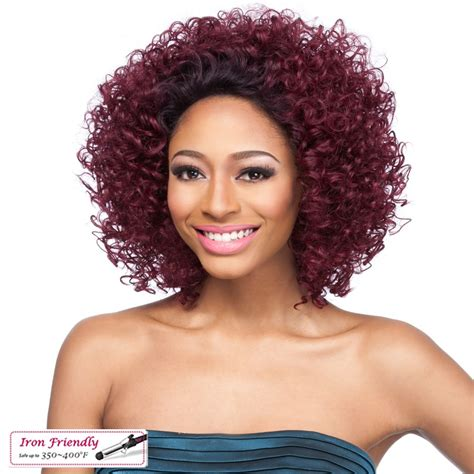 regina hairpicie styles lace coby