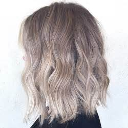 layered lob hairstyles 27 long bob hairstyles beautiful lob hairstyles for
