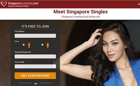 Iranian Chat Room by Iranian Dating Site Australia