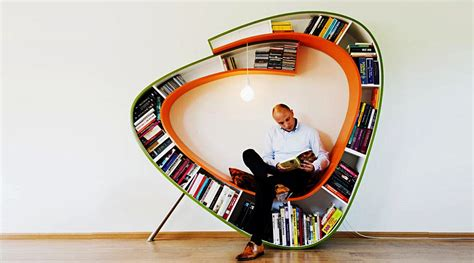 aadenianink com beautiful senior project ideas for interior design photos