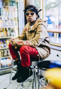 Dej Loaf Hairstyle » Home Design 2017
