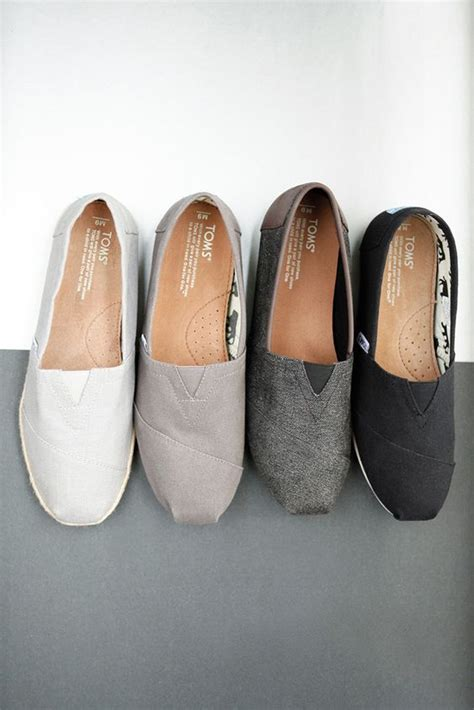 Sepatu Slip On Cevany Suede Pria Original Simple cowok keren wajib kenal 11 model sepatu pria ini