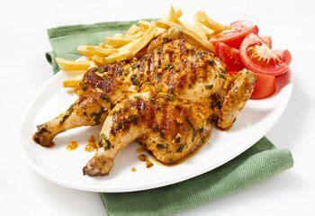 Poulet Grille A La Portugaise Barbecue by 281 Best Recettes De Cuisine Portugaise Images On