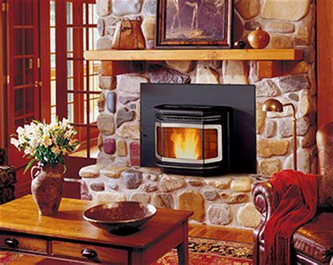 southeast appliance repair burlington wi pellet fireplace inserts pellet fireplace insert