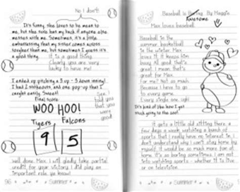 how to write a picture book for children book review made us write this in the summer