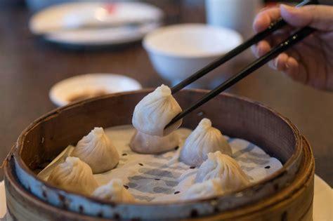 piatti tipici della cucina cinese la cucina cinese in 10 piatti e in 10 ristoranti a shanghai