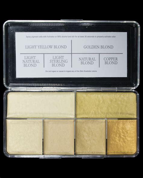 warm colors palette warm palette skin illustrator