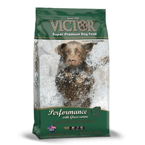 victor premium food victor food made in ark country store