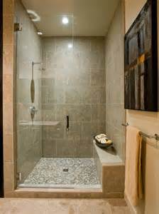 Shower Bathroom Ideas by Bathroom Shower Bench Design Basement Ideas Pinterest