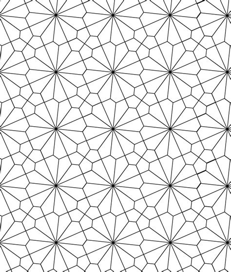 printable tessellations hexagon pictures to pin on tessellation patterns for kids tessellation templates