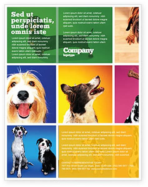 ideas for getting more pet grooming customers into your dog