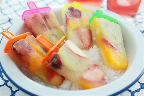fruit popsicles the meatmen your local cooking channel