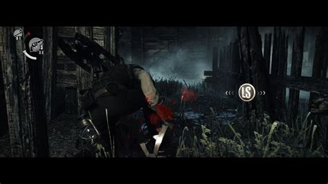 Pc Serial Key Original Evil Within Steam buy the evil within season pass steam