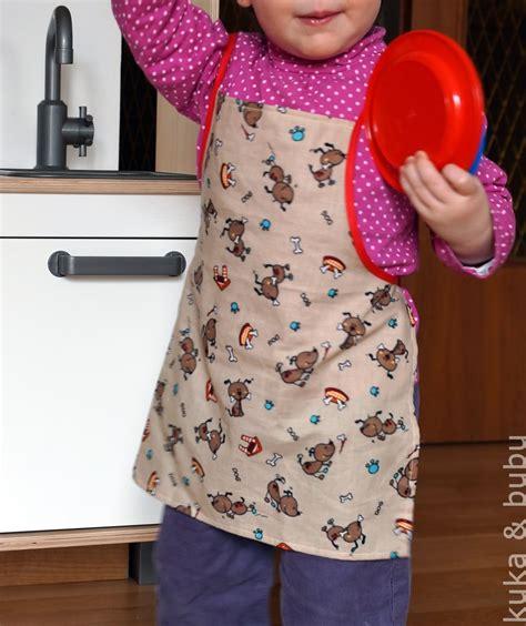 pattern chef apron kuka and bubu tutorial free pattern apron and chef s