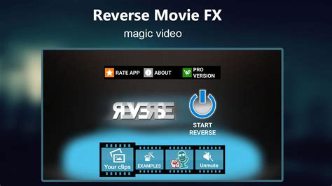 fx apk fx magic apk android cats