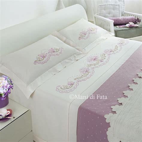 Sprei Fata Jacquard Blue 180x20 193 best 笙 povle芟en 205 笙 images on bedspread