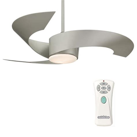 contemporary ceiling fan with light modern bathroom fan with light dands furniture