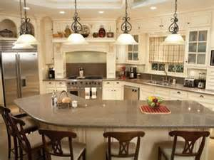 kitchen island seating ideas country decor cheap 6 kitchen island with seating