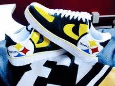 who owns hells bay boats steelers high heels ladies pittsburgh steelers shoes