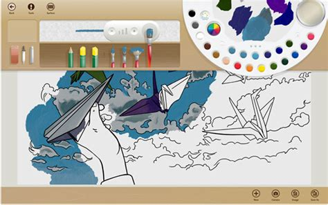 free drawing applications gallery free drawing apps for windows drawing gallery