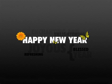 happy new year meaning in premium 2011 happy new year wallpapers