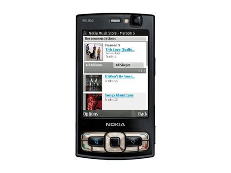 Kelebihan Kekurangan Nokia X2 kelebihan dan kekurangan nokia n9 tutorial android tips trik android aplikasi android