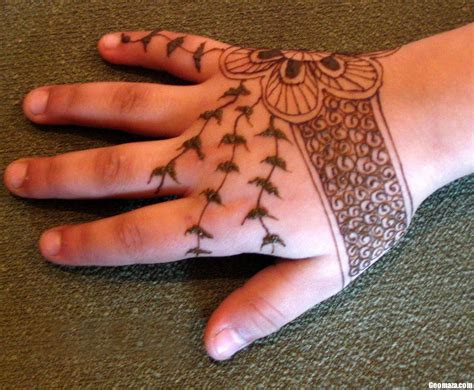 simple henna tattoo designs for feet indian sudani arabic arabian mehndi
