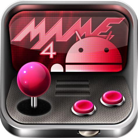 Jrioni Arcade Full Version Apk Free Download | jrioni arcade full version v3 2 0 jogos android
