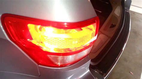 light yellow jeep 100 light yellow jeep jeep flat style fender flare
