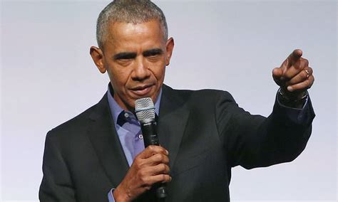 President Pay After Leaving Office by Obama Re Emerges On Global Stage With Trip To Asia