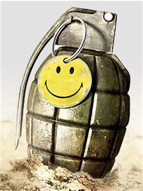 download battlefield bad company grenade 240 x 320