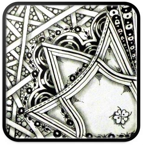 17 best images about ab doodles flowers zentangle 17 best images about zentangle 2 on pinterest challenges