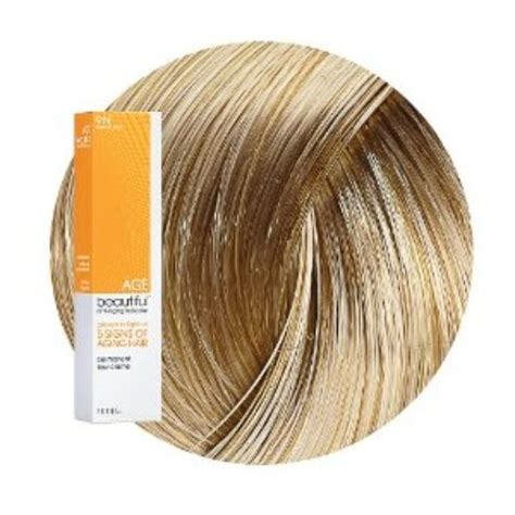 9n hair color i m learning all about zotos agebeautiful anti aging