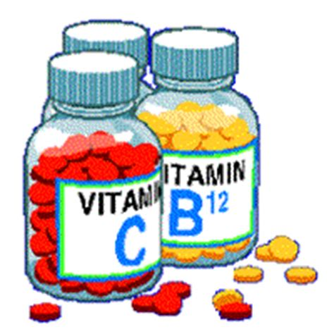 Detox From Alochol B Vitamin by Opiate Withdrawal Addiction