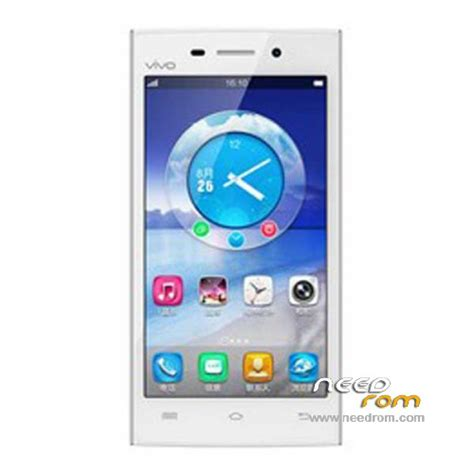 Evercoss Android A65a mt6582 android scatter txt evercoss a65a