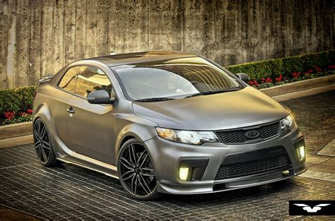 Kia 2013 Models by 2013 Kia Forte Koup Pictures Information And Specs
