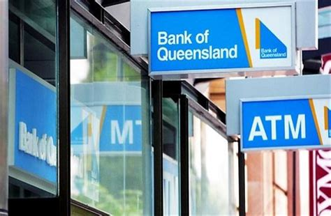 Mba In Banking In Australia by Top 10 Banks In Australia 2014 Mba Skool Study Learn