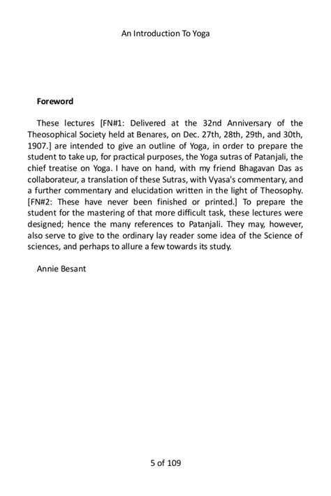 Besant In Essay by Introduction To Pdf Weekend Hd