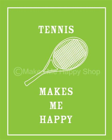 quotes about tennis 1000 images about tennis quotes on pinterest story of