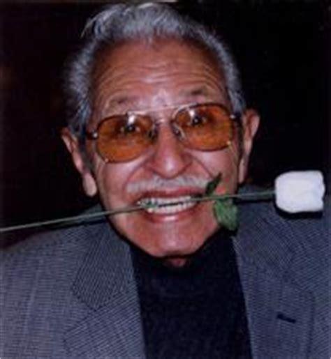 frank lozano obituary upland california legacy