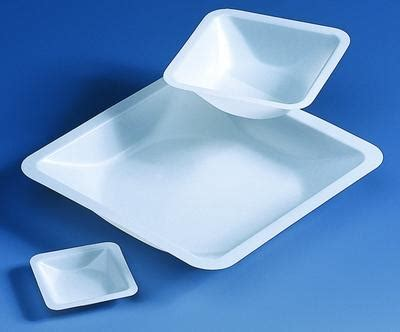 weighing boat sizes dyn a med polystyrene square weighing boat dishes all