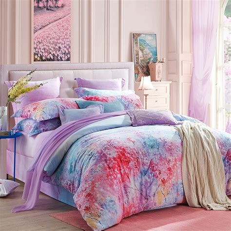 coral and light blue bedroom 59 best future bedroom ideas images on pinterest bedroom