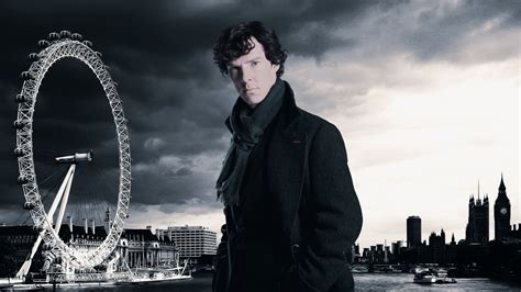 sherlock background sherlock wallpapers pictures images