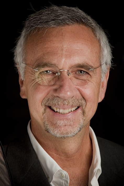 Stony Brook Executive Mba by Steven Reiner Stony Brook School Of Journalism