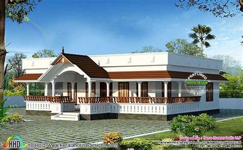 www kerala home design blogs traditional single floor home kerala home design